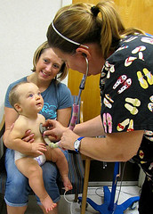 Baby at Doctor's Checkup.jpg