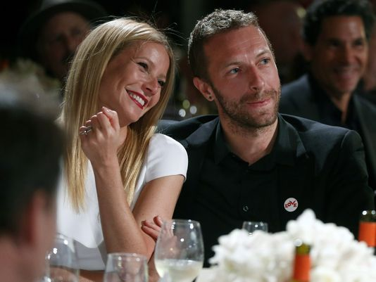 Gwyneth-Paltrow-Chris-Martin.jpg