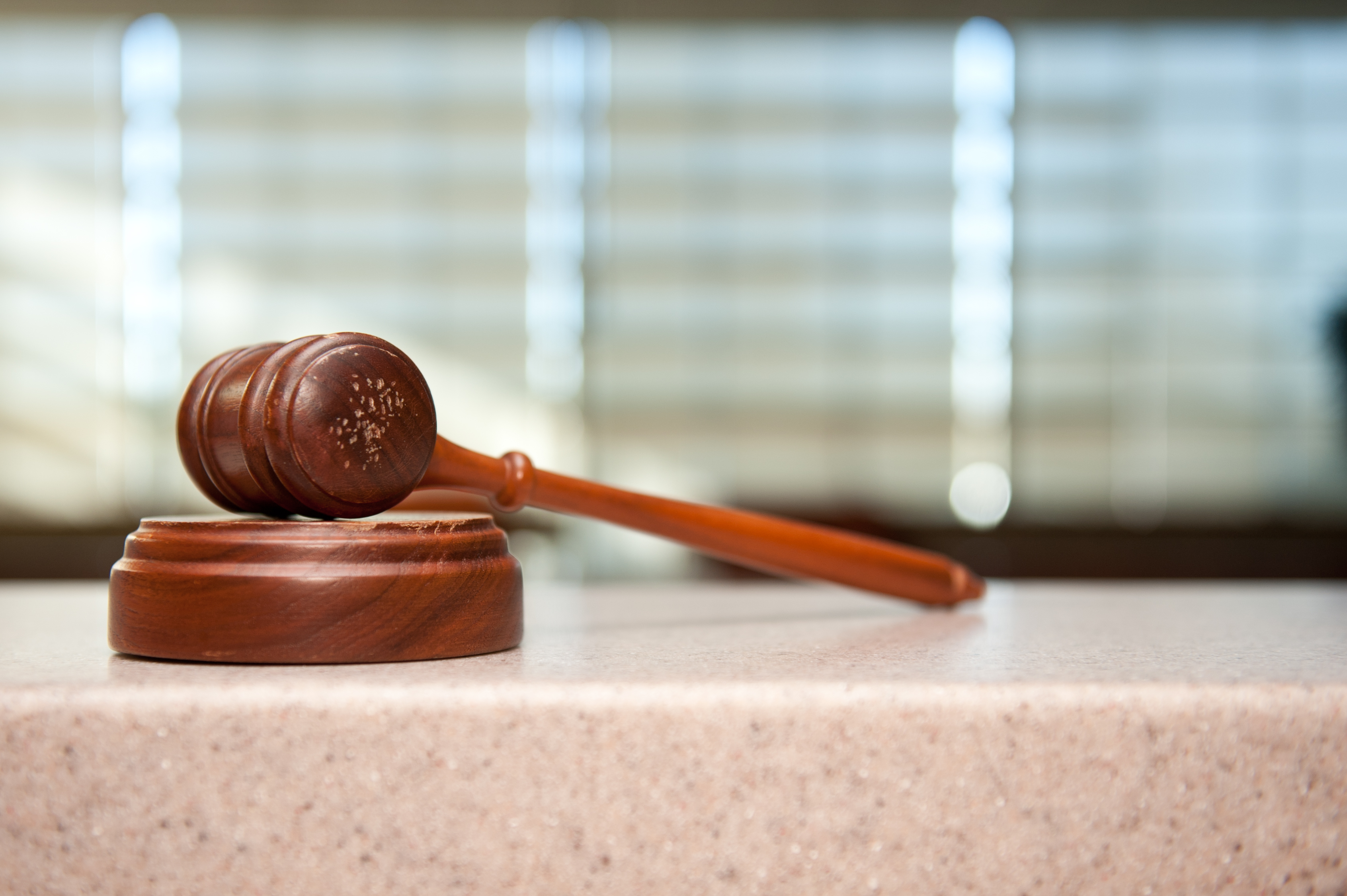 Should a judge be able to change your child's name? - Indiana Family Lawyer Blog