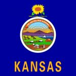 kansas-flag-medium-150x150