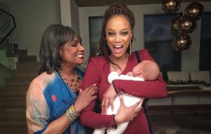 rs_1024x648-160508111011-1024-tyra-banks-son-mom-mothers-day-2016-050816-300x190